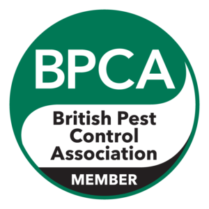 pdf pest doctor fact